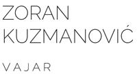 Zoran Kuzmanovic